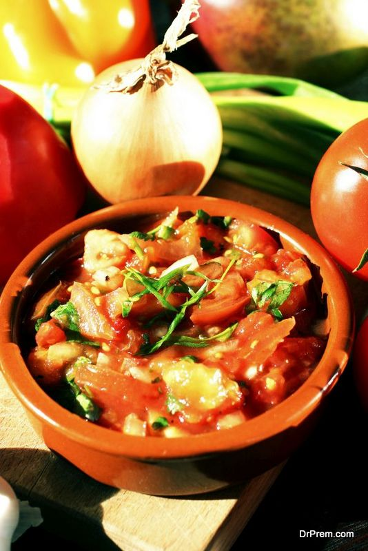 healthy-buddha-bowl-recipes-1
