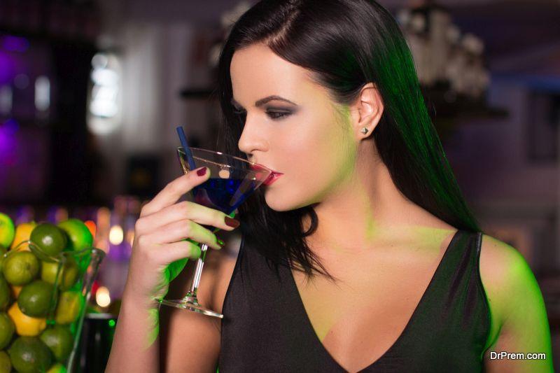 Vodka-based-cocktail