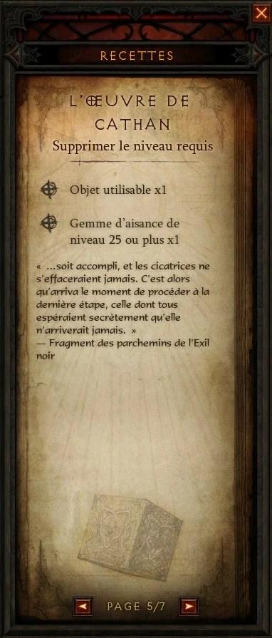 Diablo3_7recettes_cube_5