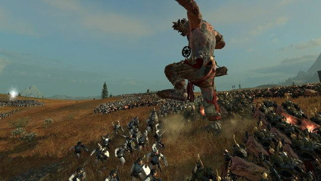 total_war_warhammer_23