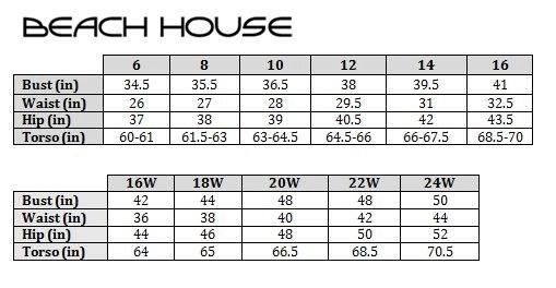 Luxury 2x Size Chart Banded Waders Size Chart Luxury