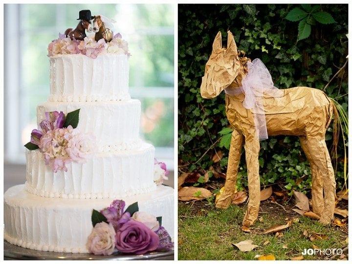 horse-themed-wedding-720x540
