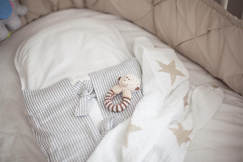 baby-erstausstattung-schlafen-stokke-cosyme-schlafsack-01