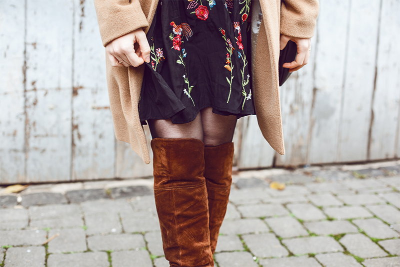 always_like_a_feather_outfit_florales_kleid_bunt_05