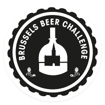 the-brussels-beer-challenge