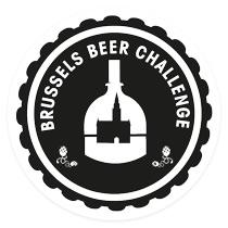 the-brussels-beer-challenge