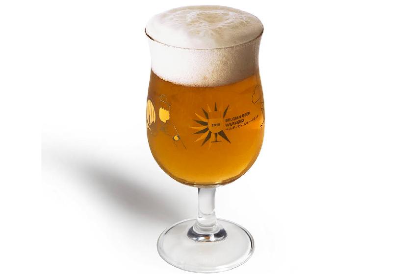 「ベルギービールウィークエンド2019」