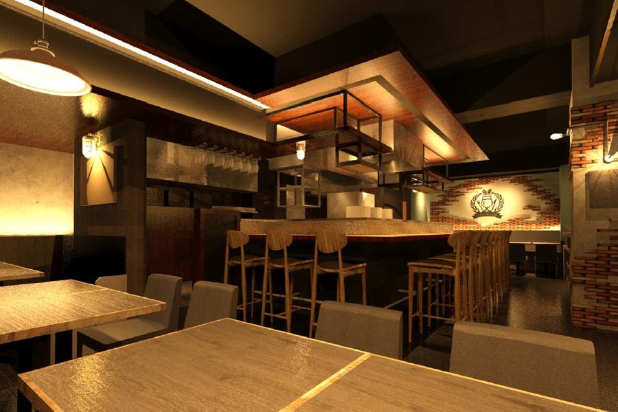 「クラフトマルシェ 恵比寿店 by Kirin City」
