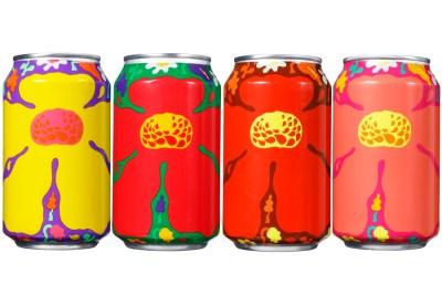 オムニポロの低アルコールクラフトビール