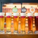 モダンドイツ料理とクラフトドイツビール「シュマッツ」