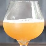 六甲ビール醸造所「GOLYAT」