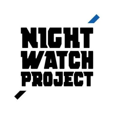 「NIGHT WATCH PROJECT」