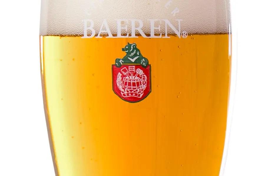 ベアレン醸造所「ベアレン マイボック」