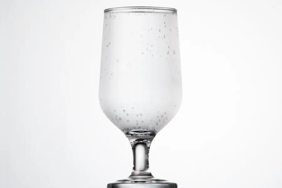 サッポロビール「サッポロ WATER SOUR レモン」 「サッポロ WATER SOUR オレンジ」