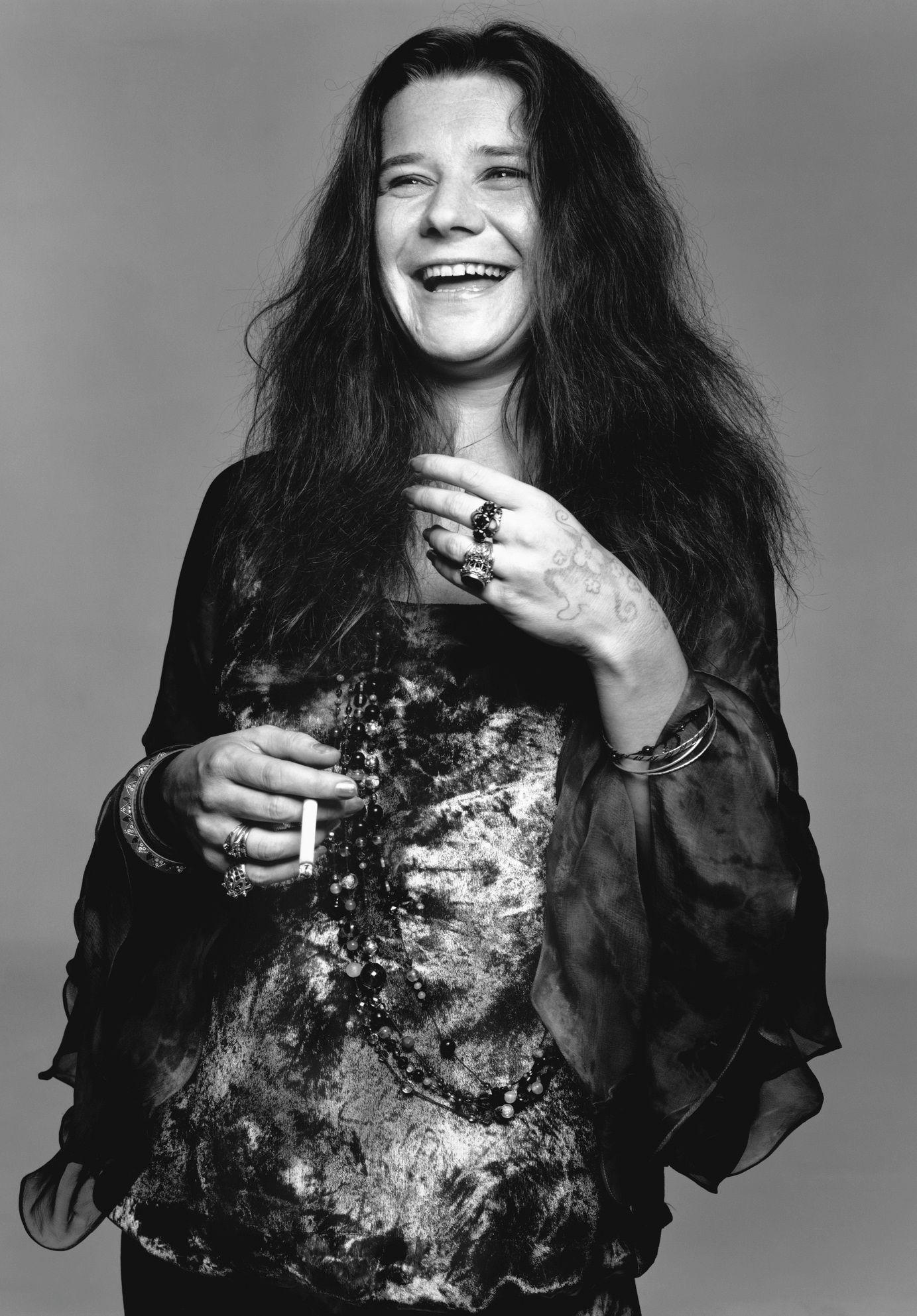 Janis Joplin Lyrics Photos Pictures Paroles Letras