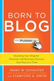 download _book