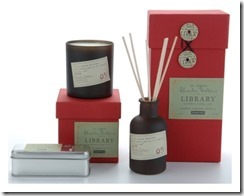 Gifts-for-booklovers-Paddywax-Candles-Library-Collection-Charles-Dickens-540x432