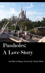 Passholes_ALoveStory