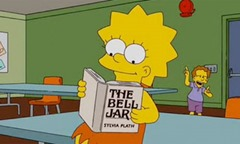 Lisa-Simpson-reads-The-Be-007