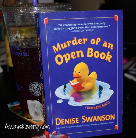 AlwaysReiding_MurderofanOpenBook