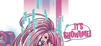 Jem-Holograms-01-Review-3