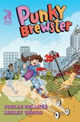 comic-punky-brewster-general_200x310