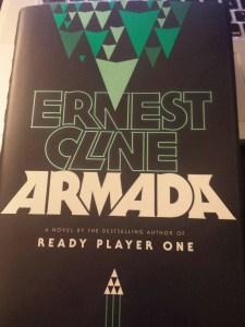 Armada_AlwaysReiding
