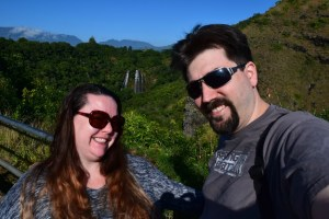 Kauai_AlwaysReiding