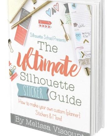 ultimate sticking guide_AlwaysReiding