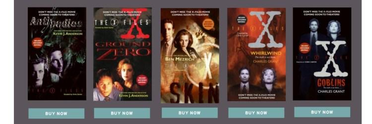 eBook Sale