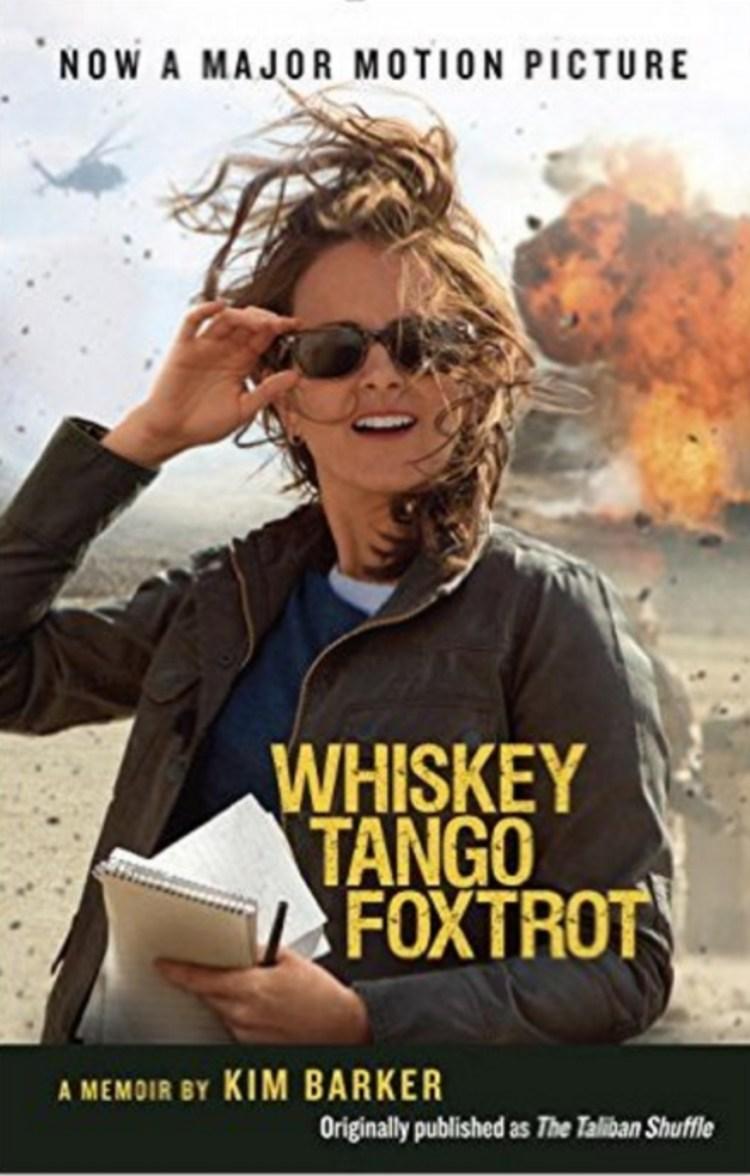 WhiskeyTangoFoxtrot_AlwaysReiding