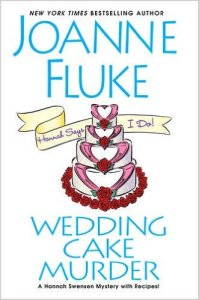 AlwaysReiding_WeddingCakeMurder