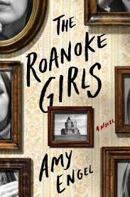 The Roanoke Girls: Breathing Life into an uncomfortable theme