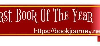 FirstBook_Banner