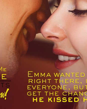 ::First Look:: Don't Call me Cupcake by Tara Sheets