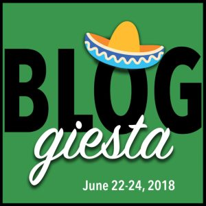 Summer Mini Bloggiesta Signup Post