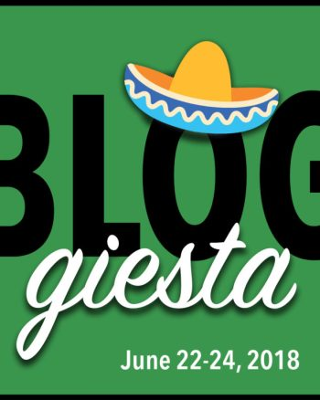 Summer Mini Bloggiesta Signup Post