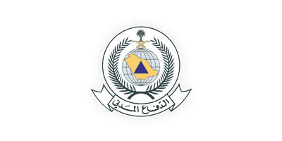 الدفاع المدني يعلن عن أسماء المرشحين والمرشحات المقبولين مبدئياً على الوظائف الإدارية