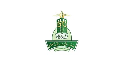(هنا) رابط التقديم على وظائف جامعة الملك عبدالعزيز 1442 على اللائحة الصحية للجنسين