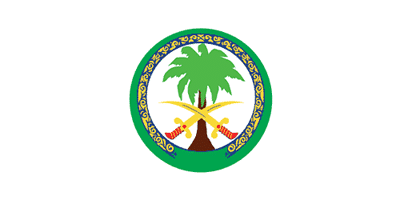 مستشفى الملك فيصل التخصصي يعلن عن 16 وظيفة شاغرة في الرياض وجدة والمدينة