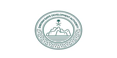 هيئة تطوير بوابة الدرعية تفتح باب التقديم في برنامج تطوير حديثي التخرج 2021م