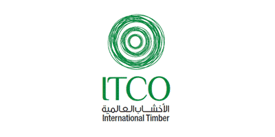 شركة الأخشاب العالمية تفتح باب التقديم لحملة الثانوية فما فوق بمختلف المناطق