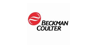 شركة بيكمان كولتر العالمية تعلن عن وظائف شاغرة لحملة البكالوريوس