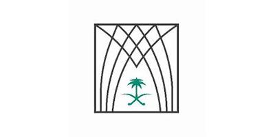 مركز الدراسات والبحوث القانونية يعلن عن وظيفة شاغرة بمجال الاعلام في الرياض
