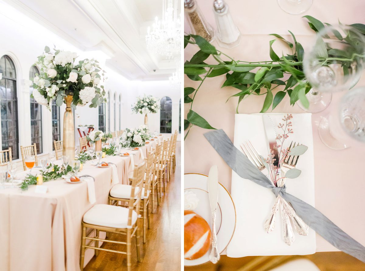 table and chair rental birmingham al elmo chairs wedding reception furniture ideas