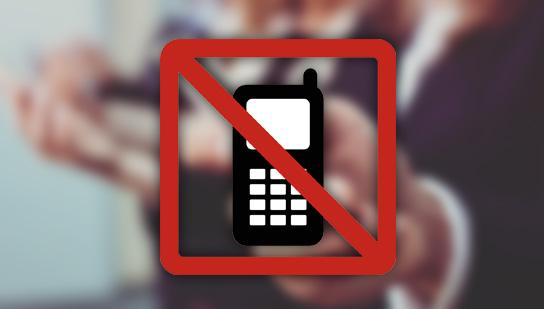 نتيجة بحث الصور عن كيف تعثر على هاتفك الضائع في المنزل حتى لو كان صامتًا؟ 