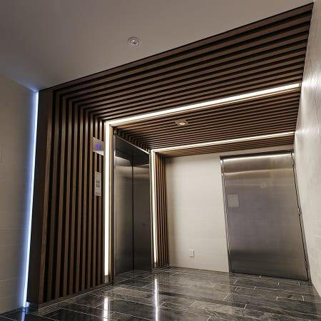 ALW  Architectural Lighting Works  LIGHTPLANE 35