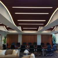 ALW | Architectural Lighting Works - Schools & Libraries