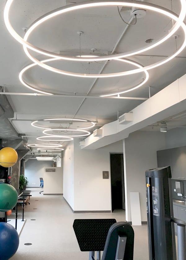 Mini Led Recessed Lights