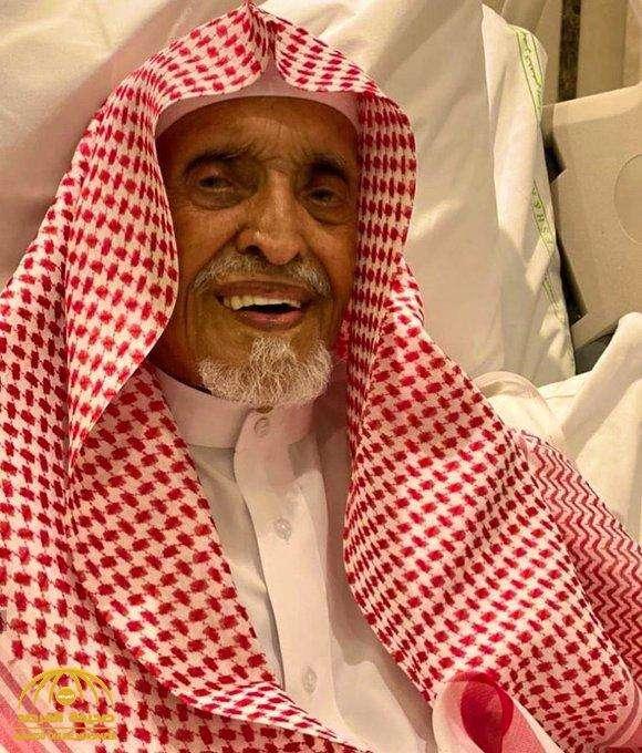 الأمير فيصل بن عبد الرحمن بن عبد العزيز القدية حلم يتحقق